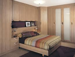 Fitted Bedroom Furniture For Small Rooms Fitted Bedroom Furniture Ideas Home Decor And Design