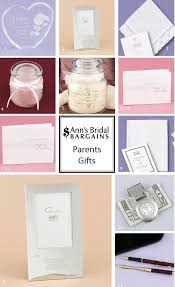 wedding gift on a budget wedding gifts for parents that fit your budget