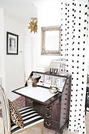 Queen Anne Secretary Desk by Saying Goodbye To My Cross Hallway Cuckoo4design