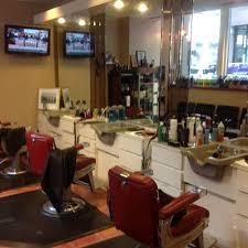 summer street barber shop 70 reviews barbers 125 summer st