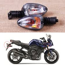 compare prices on bmw r1200gs signal online shopping buy low