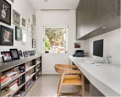 Study Room Interior Pictures Study Room Design Ideas Renovations U0026 Photos