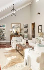 117 best paint colors images on pinterest repose gray