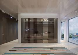 Whole Wall Sliding Glass Doors Full Wall Sliding Glass Doors Saudireiki