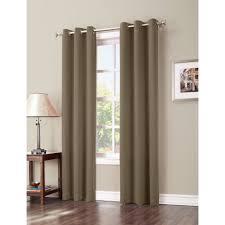 ra u201ecka curtain rod combination ikea good looking rods image