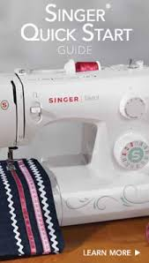 Jo Ann Fabric And Crafts Sewing Machines Quilting U0026 Embroidery Machines Joann