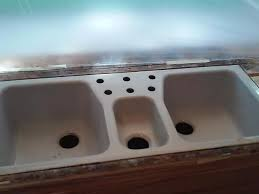 Star Bathtub Reglazing And Bathtub Refinishing Sink Reglazing - Reglazing kitchen sink