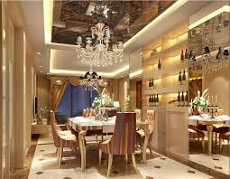 Interior Stunning European Furniture To Brighten Your Home Luxury - Luxury dining rooms