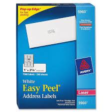 avery business cards templates virtren com