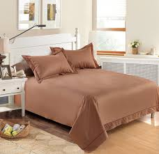 egyptian cotton sheets review bedroom amusing egyptian cotton sheets for bed covering idea