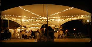 wedding venues modesto ca vintage gardens modesto ca loricoleevents weddings central