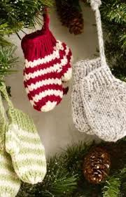 19 recycled christmas decorations and gift ideas favecrafts com