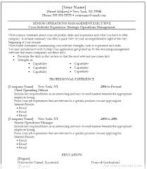 ms resume templates microsoft word resume templates free template myenvoc
