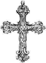 pin by brolin kosta on cross pinterest tattoo tatoo and tatting