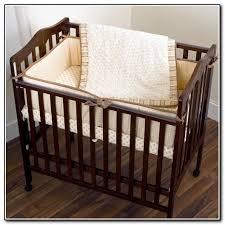 mini crib walmart bedding endearing mini crib bedding sets 9a2227ee 4640 4f84 95d1