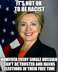 Meme Wiki - list of synonyms and antonyms of the word hillary memes