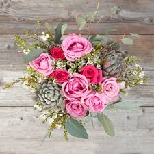 valentines flowers s day 2017 send the best flowers online