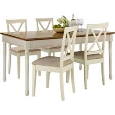 argos kitchen furniture buy addington dining table and 4 chairs at argos co uk your