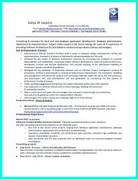 web architect resume data architect resume resume templates