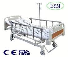 used hospital beds for sale used hospital beds for sale used hospital beds for sale suppliers