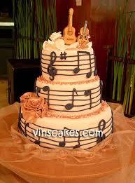 wedding cake bandung vins cakes birthday cake cupcake wedding cupcake bandung