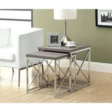 monarch specialties coffee table monarch specialties coffee table blacksheepdocumentary com