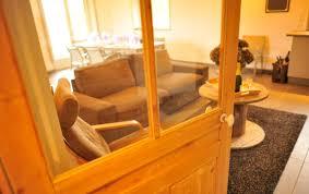 chambre d hote de charme rouen chambres d hôtes le charme normand dans un environnement de