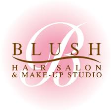 hairstylist blush hair salon u0026 makeup studio yardley pa