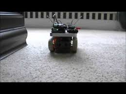 Seeking Robot How To Make An Arduino Light Seeking Robot
