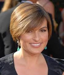 trendy haircuts for women over 50 fat face short hairstyles for women over 50 with fine hair short bobs