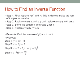 unit 8 function operations lesson 1 day 1 u2013 03 29 16 honors 03