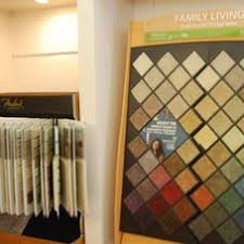 wall to wall floor covering flooring contractor ny