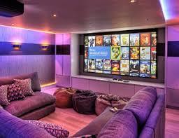 Home Cinema Design Uk Home Cinema Design Kent Home Design