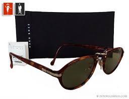 designer brillen kaufen designer brillen kaufen www panaust au