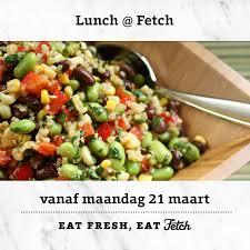 cuisine vervenne fetch cuisine à porter posts gent belgium menu prices