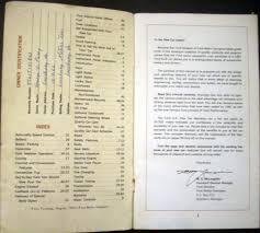 1994 ford mustang owners manual ford mustang 2 2 gta owners manual original