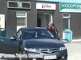 Port Elizabeth Airport Car Hire First Car Rental At The Port Elizabeth Airport South Africa