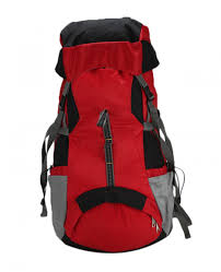 traveling bags images Traveling bags bags accessories online shopping footware jpg