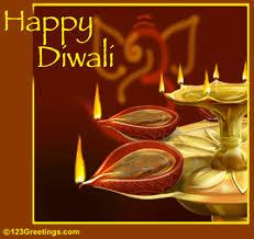 free egreetings diwali wishes card happy diwali greeting images ecards wallpapers