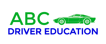 frequently asked questions u2014 abc driver education