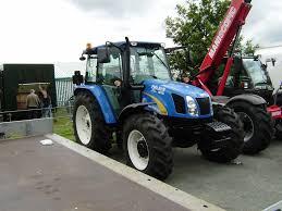 new holland t5060 tractor u0026 construction plant wiki fandom