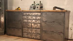 maison du monde meuble cuisine maison du monde meuble cuisine 9 meubles sous evier pas cher