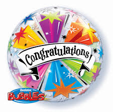 retirement balloons delivery passing your exams congratulation balloon delivery helium filled