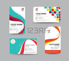 137 341 identity card stock vector illustration and royalty free