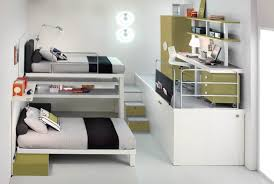 Small Spaces Ikea Small Spaces Ikea Loft Bed Cheap Bunk Beds Tumidei