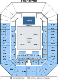 sydney entertainment centre floor plan foo fighters tour ausgamers forums ausgamers com