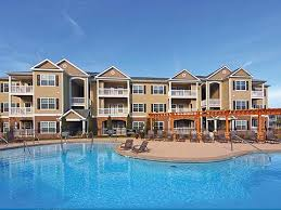 apartments for rent in knoxville tn knoxvilleapartmentguide com