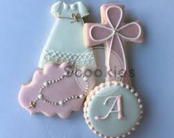 decorated cookies decorated cookies etsy