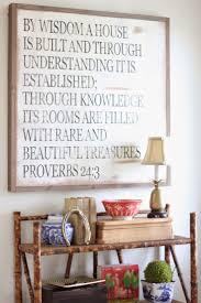 livingroom wall art