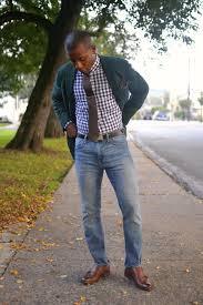 13 best style images on pinterest johnston murphy men fashion